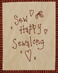 Sewalong-Button1-239x300.jpg